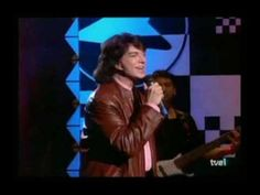 Camilo Sesto - Mola Mazo (Música Sí, 2004)