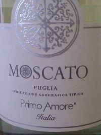 1000 Images About Wines To Try Or Love On Pinterest Moscato Wine Plum Wine And Wine
