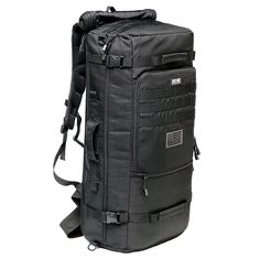 Crazy Ants Military Tactical Backpack Hiking Camping Shoulder Bag Upgraded Version >>> This is an Amazon Affiliate link. Check out this great product.