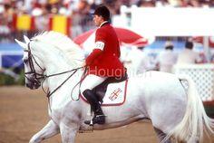 John Whitaker (GBR) and Milton Olympics 1992 SJ131-15-16.JPG
