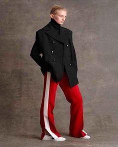 cool Michael Kors 2015 Kış Koleskiyonu