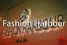 Fashion_Harbour
