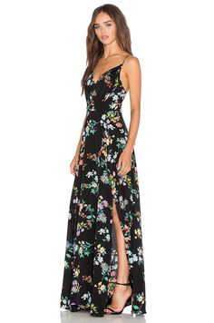 Yazlık Şık Uzun Elbise Modelleri  | SadeKadınlar - Güzellik Sırları