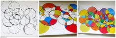 PicMonkey Collage kleuren