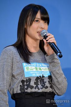 ℃-ute - 矢島舞美 Yajima Maimi