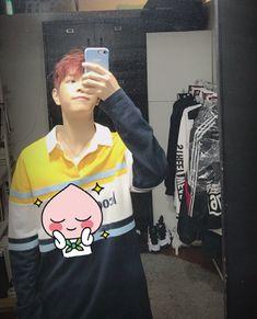 He's so soft Lee Min Ho, Tumblr Gay, Pose, Stray Kids Seungmin, Kids Around The World, Wattpad, Lee Know, My Baby Girl, Pop Group