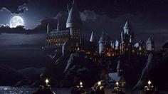 J.K. Rowling sugere que spin-off mostrará Hogwarts americana | Planeta Nerd
