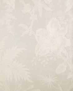 silk-bedding-cellini-design-seidenbettwaesche-088 #Silk bedsheet and duvet cover made in Germany by #Cellini Design. #Seidenbettwäsche aus reiner #Seide von #Spinnhütte Cellini Design aus Deutschland.