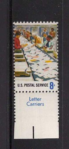 African American Stamps | African-American-Stamp-Collection