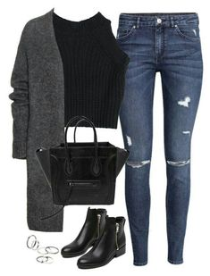 Find More at => http://feedproxy.google.com/~r/amazingoutfits/~3/dSQejwv0ME0/AmazingOutfits.page