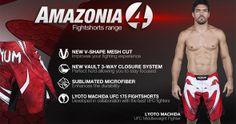 D Bold, Lyoto Machida, Fight Shorts, Mma Gear, Ufc Fighters, Compression Shorts, Mixed Martial Arts, Viper, Rash Guard