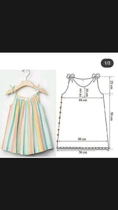 Sewing Basics, Sewing For Beginners, Nancy Guerrero, Casual Outfits, Fashion Outfits, Baby Shark, Diy Clothes, Hand Sewing, Boy Or Girl
