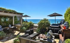 23618 Malibu Colony Rd a Luxury Home for Sale in Malibu, Kaliforniya - Malibu Homes, Dream Properties, Condos For Rent, International Real Estate, Los Angeles Homes, Find Homes For Sale, Gated Community, Open Floor, Estate Homes