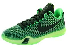 bf4fb78d9f83b 22 Best Rocking Tennis Shoes images in 2016 | Sneaker, Tennis ...