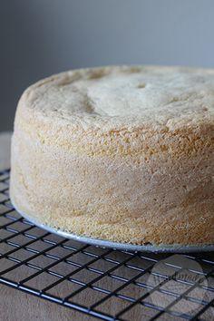 Baking Recipes, Cake Recipes, Dessert Recipes, Pie Cake, No Bake Cake, Biscuits, Baking Basics, Lime Cheesecake, Drip Cakes