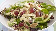 curry-chicken-salad