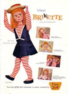 http://www.vintagedollcollector.com/vogue/brikette/brikad1.jpg