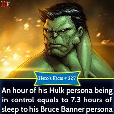 so your telling me in ragnarok bruce got a good ass well needed sleep Marvel Now, Marvel Funny, Disney Marvel, Marvel Memes, Marvel Dc Comics, Marvel Comic Universe, Comics Universe, Marvel Cinematic Universe, Hulk Character