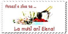 Happy Name Day, Happy Birthday, Pizza, Happy Brithday, Urari La Multi Ani, Happy Birthday Funny, Happy Birth