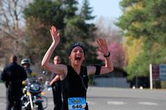 9 Great Tips For First Time Marathoners - Women's Running