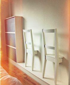 Stummer Diener Bedroom Dress Boys01 Ikea Chair Furniture Diy Deco Cool