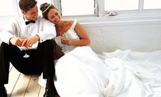 Groupon - $ 29 for an Online Wedding-Planner Course from Trendimi ($489 Value) in Online Deal. Groupon deal price: $29
