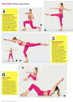 9 Best Lift Yoga Bodyart Fitness Deepwork Images Cardio Yoga Fitness Trends Fitness Body
