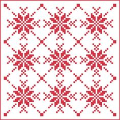 Holiday Wishes Book<BR>Sherri Falls of This & That Pattern Company Cross Patterns, Quilt Patterns, Quilting Designs, Quilt Design, Red And White Quilts, Winter Quilts, Fat Quarter Shop, Cozy Christmas, Holiday Wishes