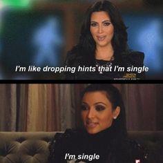 Oh Kim
