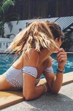 Pool Side | Pura Vida Bracelets