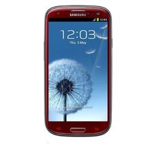http://2computerguys.com/samsung-galaxy-s-lll-i9300-unlocked-gsm-phone-with-4-8-hd-super-amoled-screen-8mp-camera-android-os-4-0-international-version-garnet-redsamsunggalaxy-s3-rougesam-i9300re-p-17726.html