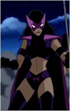 Justice League Unlimited, Dc Comics, Diva, Batman, Fandoms, Tumblr, Cartoon, Superhero, Fictional Characters