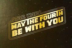 2013 STAR WARS