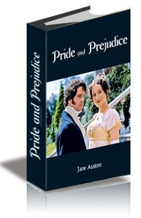 This book is the story of Elizabeth, the protagonist, who lives in a family with a reclusive father, a silly mother and four other sisters whose aim in life according to 19th century values and customs, is to make a good match. Darcy is the hero who falls in love with Elizabeth but has to overcome his pride in order to win her love while Elizabeth has to overcome her prejudices