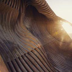 #ElectricRenaissance 2016 Some closeups for the end of the year!  #details  #blackrockcity #brc #bm #Art #playaArt #playa #inDustWeTrust #desert #nevada #CadilacRanch #erbm2016  #electric #automotive #erbrc2016 #ArtInstallation #BurningMan  #sculpture #aachen #köln #cologne #SantaCruz #Germany #USA #europe #leavenotrace #burningman2016  #PlayaArtPark #Reno