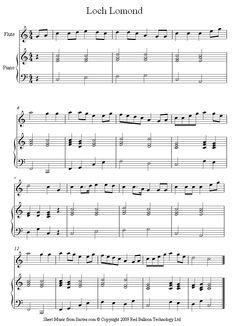 the flute of god pdf