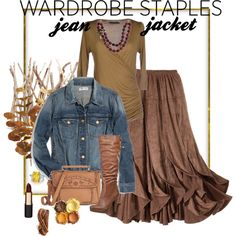 """""""Untitled #140"""" by meadresearch on Polyvore"""