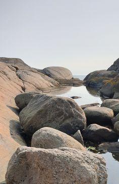 Norway, Water, Travel, Outdoor, Gripe Water, Outdoors, Viajes, Destinations, Traveling