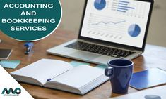 #Accounting #Services usually use double-entry #bookkeeping. Double-entry #bookkeeping is when you use both #debits and #credits to keep #track of your #incoming and #outgoing monies. Online Bookkeeping, Bookkeeping Services, Accounting Services, Things To Know, How To Be Outgoing, Track, Runway, Truck, Running