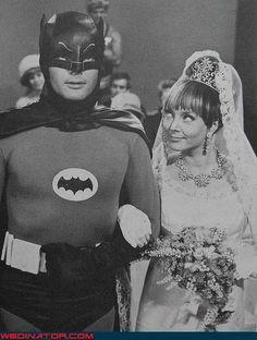I remember batman and robin coming to my elementary school in California. Batman And Batgirl, Batman 1966, Im Batman, Batman Robin, Batman Cast, Adam West Batman, Batman Stuff, Gotham Batman, Batman Tv Show