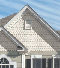 Vinyl Siding | Cleveland Siding Replacement | Siding Specialist | Universal…