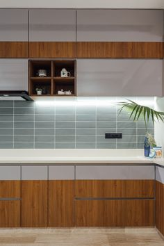 Latest House Designs, New Home Designs, Wardrobe Interior Design, Home Interior Design, Kitchen Dinning, Kitchen Decor, Pantry Design, Kitchen Design, Kitchen Furniture