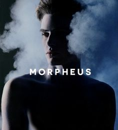 "Morpheus was the god of dreams in greek mythology. He was one of the three Oneiroi, sons of the god of sleep, Hypnos. Along with his two brothers, Phobetor (""nightmares"") and Phantasos (""illusion""), he was a diety of the underworld and would appear in the dreams of kings and rulers as a forebearer of omens and messages."