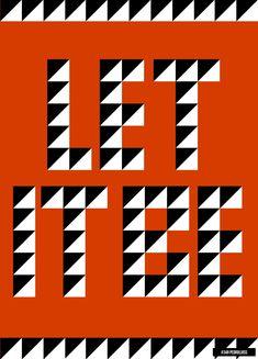 #349 - Let It Be