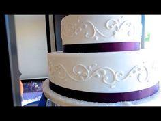 Cake Tasting! [LeeshaVlogs]