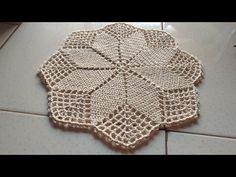 Free Crochet Doily Patterns, Crochet Circles, Crochet Doilies, Crochet Lace, Crochet Crocodile Stitch, Crochet Granny, Handmade Soap Recipes, Tatting Jewelry, Crochet Bookmarks