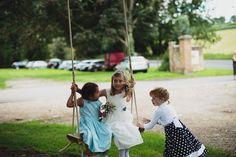 Kent Wedding Photographer at Chilham Village Hall 058