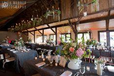 wedding Chandelier dress up. Magnolia Plantation Reception: Allison & Michael « Leigh Webber Photography