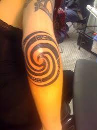 Resultado de imagen para tatuajes de tela de araña en los codos