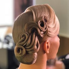 The Incredible Importance of Dance Braided Hairstyles Updo, Dance Hairstyles, Wedding Hairstyles, High Bun Hair, Hair Buns, Ballroom Dance Hair, Bleached Hair Repair, Competition Hair, Bridal Hair And Makeup